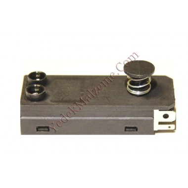 Gbh 11 DE şalter Bosch tipi
