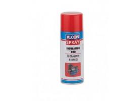 ALCON Kırmızı İzolasyon Spreyi 400 ml.