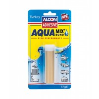 ALCON AQUA MIX BOND 57 gr.