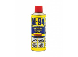 ALCON AL-94 PAS SÖKÜCÜ 400 ML M-7705