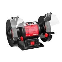 DHT DE-140200 150 MM ZIMPARA MOTORU 250W