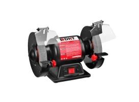 DHT DE-140200 150 MM ZIMPARA MOTORU 250W