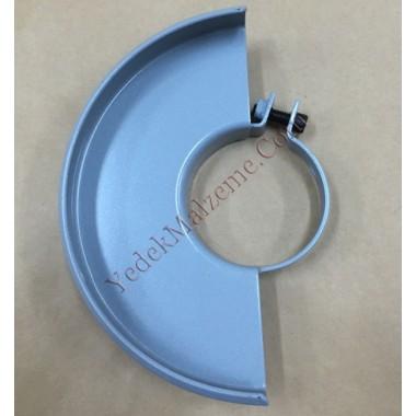 GWS 20-180 Bosch tipi Siperlik (Korumalık) Vidalı