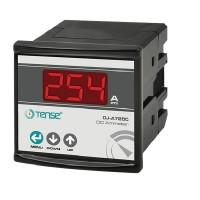 Tense Dj-A72dc Dijital Ampermetre