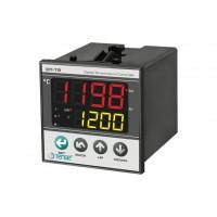 Tense Dt-72 Sıcaklık Kontrol Cihazı