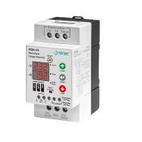 TENSE MDK-03 Monofaze Dalgıç Pompa Kontrol Rölesi