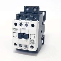 Tense 12 Amper Kontaktör Uec1-12c11m7