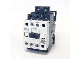Tense 18 Amper Kontaktör Uec1-18c11m7