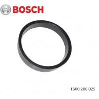 Bosch GWS 6-115 HALKA LASTİK 1600206025