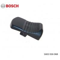 Bosch Gws 6-115 MANDAL ORJİNAL