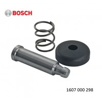Bosch GWS 6-115 KAFA KİLİT PİMİ ORJİNAL 16070002982