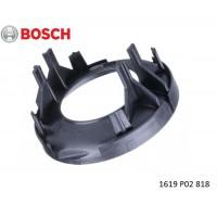 Bosch 7-115 Yeni Model Hava Deflektörü difizör