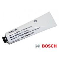 Bosch Elektrikli El Aleti Dişli Gres yağı 1615430001