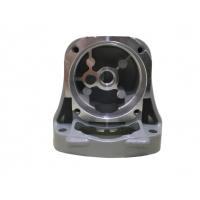Bosch GWS 6-115 Tipi Dişli kutusu Kafa