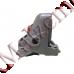 7-115 Yeni Model Dişli Kutusu KAFA