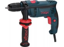 Prox PR-110300 Profesyonel Darbeli Matkap 850W 13mm