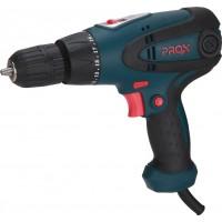 PROX PR-110700 10 MM ELEKT.VİDALAMA 280W.