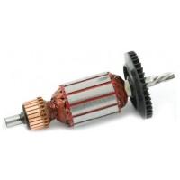 GSB 13 RE Bosch Tipi Matkap Endüvi Rotor