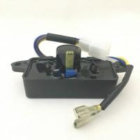 Jenerator Voltaj Regülatoru AVR-1