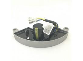 Jenerator Voltaj Regülatoru AVR-2