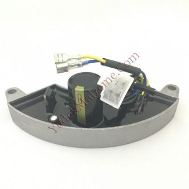Jenerator Voltaj Regülatoru AVR-5