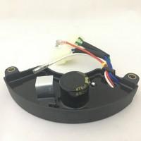 Jenerator Voltaj Regülatoru AVR-7 Trifaze