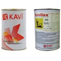 Kavilax Vernik hava kurumalı 4 LT