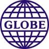 Globe Bant