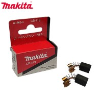 Makita CB-419 Kömür Karbon fırça (Orijinal)