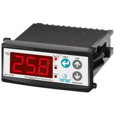 Tense DT-312 Dijital Sıcaklık Kontrol Cihazı
