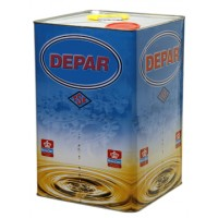 DEPAR Pirinç Yağı 15 Litre Tech/15