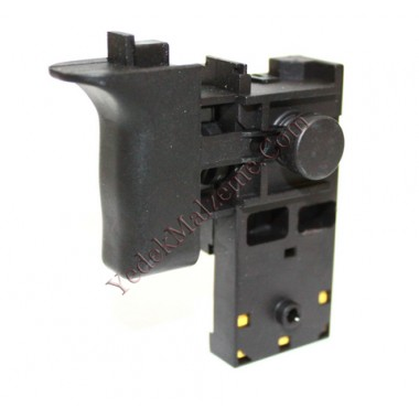 Makita Tipi 2470 Şalter switch Tetik
