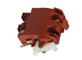 GWS 8-115 Şalteri Bosch Tipi fv110