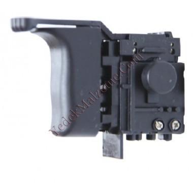 Makita Tipi HR 2450 Şalter kırıcı delici