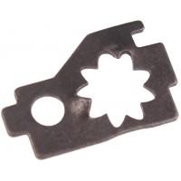 Bosch 2-26 Kırıcı Delici Tipi Emniyet Sacı (YILDIZ)