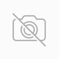GKS 190 NEW BOSCH TİPİ YASTIK